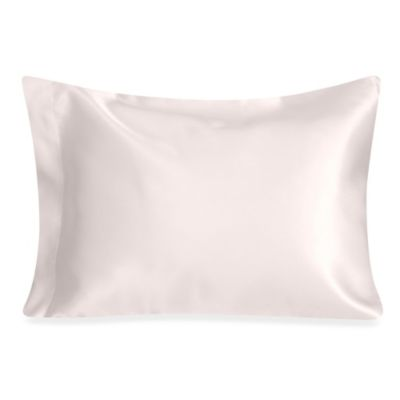 Satin Pillows