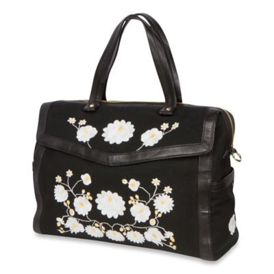 Bumble Bags Diaper Bag