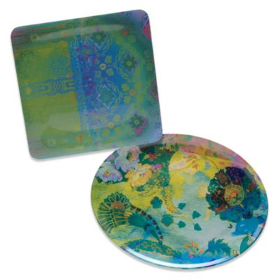 Tracy Porter Platter Set