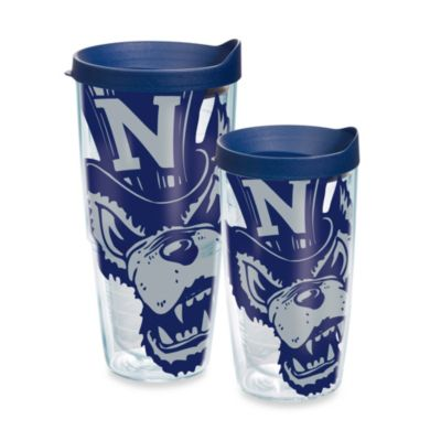 Tervis® University of Nevada Colossal Wrap 24 oz. Tumbler with Lid