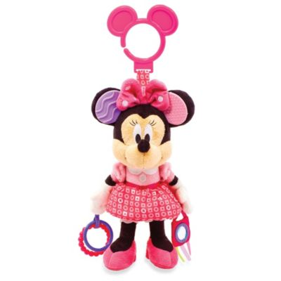 Disney Baby Gifts for Kids