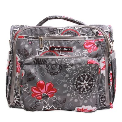 Ju-Ju-Be® B.F.F. Diaper Bag in Mystic Mani