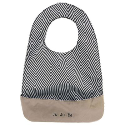 Ju-Ju-Be Be® Neat Bib in The Queen of the Nile