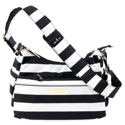 Ju-Ju-Be® Hobobe Diaper Bag in First Lady
