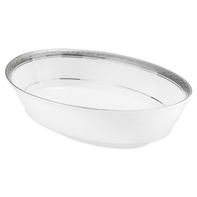 Noritake 32-Ounce Vegetable Bowl