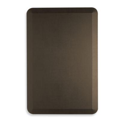 CumulusPRO™ Comfort Mat