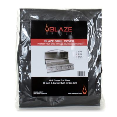 Blaze Outdoor Products Grill Cover