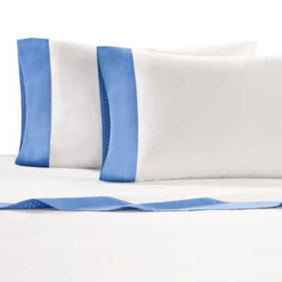 Echo Design™ Jakarta Twin Sheet Set