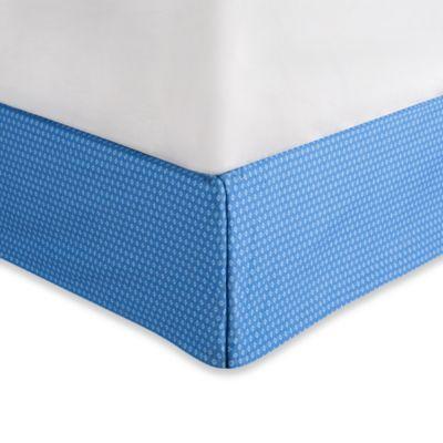 Echo Design King Bed Skirt