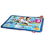 Tiny Love™ Discover the World Play Mat