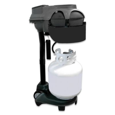 Bite Shield™ 1 Acre GuardianPro Cordless MosquitoTrap