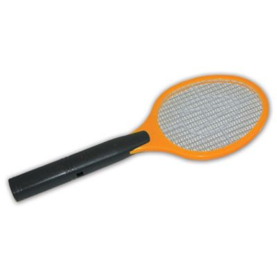 Bite Shield™ Racket Zapper