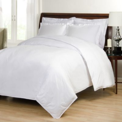 Allergy Cover for Down Comforter