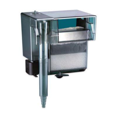 AquaClear® 50 Power Filter