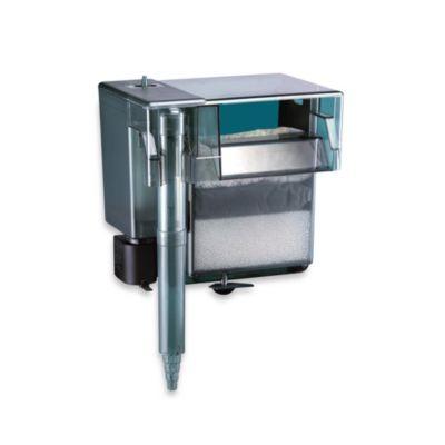 AquaClear® 70 Power Filter