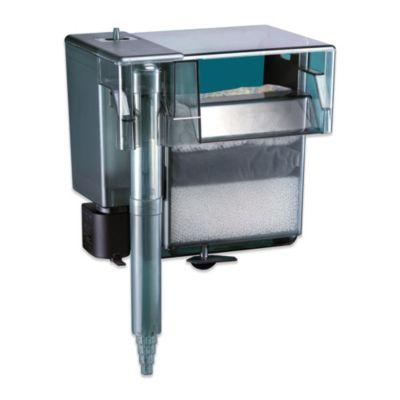 AquaClear® 30 Power Filter