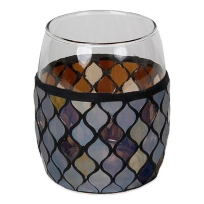 India Ink Morocco Tumbler