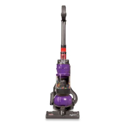 Playsets Gt Dyson Ball Toy Vacuum From Buy Buy Baby