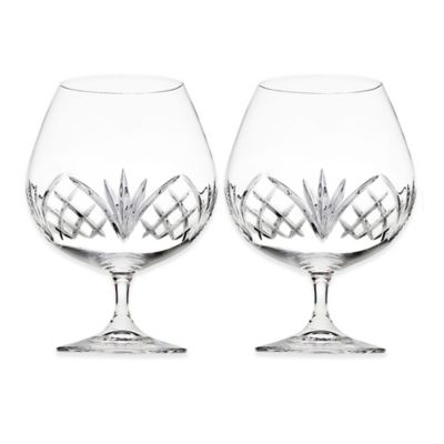 Godinger Cocktail Glasses