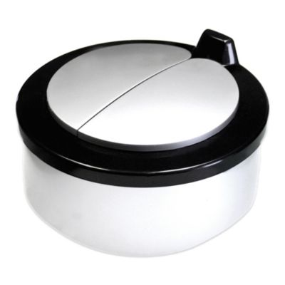 .53 Gallon Motion Sensor Wastebasket