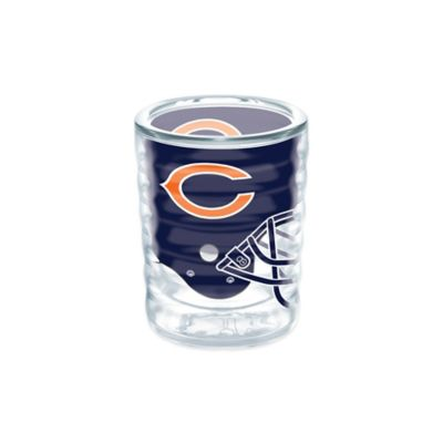 Tervis® NFL Chicago Bears 2.5 oz. Collectible Cup