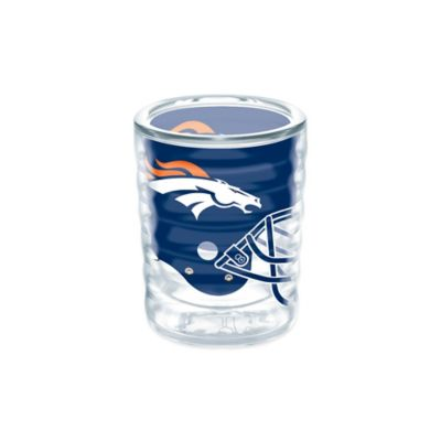 Tervis® NFL Denver Broncos 2.5 oz. Collectible Cup