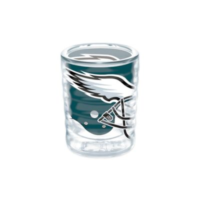 Tervis® NFL Philadelphia Eagles 2.5 oz. Collectible Cup