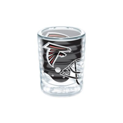 Tervis® NFL Atlanta Falcons 2.5 oz. Collectible Cup
