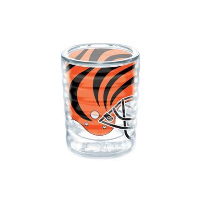 Tervis® NFL Cincinnati Bengals 2.5 oz. Collectible Cup