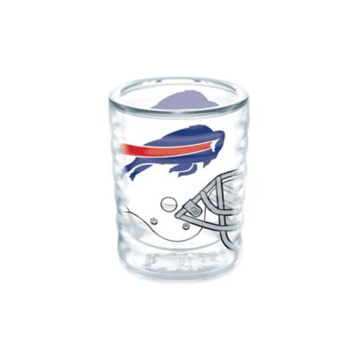 Tervis® NFL Buffalo Bills 2.5 oz. Collectible Cup