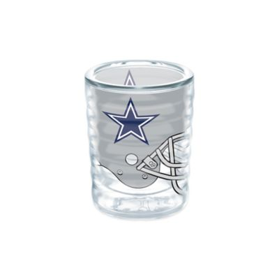 Tervis® NFL Dallas Cowboys 2.5 oz. Collectible Cup