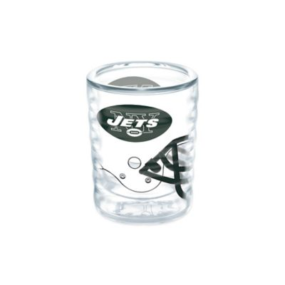 Tervis® NFL New York Jets 2.5 oz. Collectible Cup