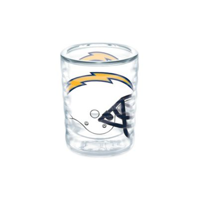 Tervis® NFL San Diego Chargers 2.5 oz. Collectible Cup