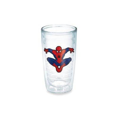 Tervis® Marvel® Spider Man 16 oz. Tumbler