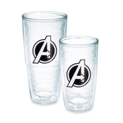 Avengers 16 Oz. Tumbler