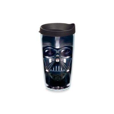 Tervis® Star Wars™ Darth Vader 16-oz. Wrap Tumbler