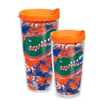 Tervis 16-Ounce University of Florida Tumbler Lid