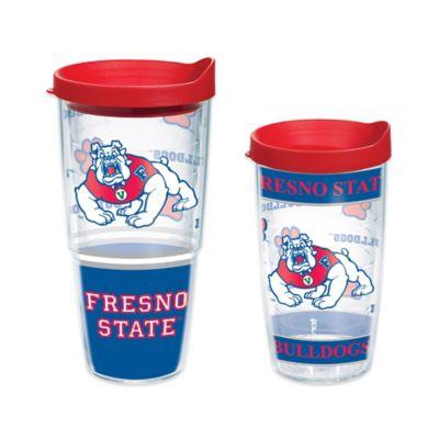 Tervis® Fresno State 16-oz. Wrap Tumbler