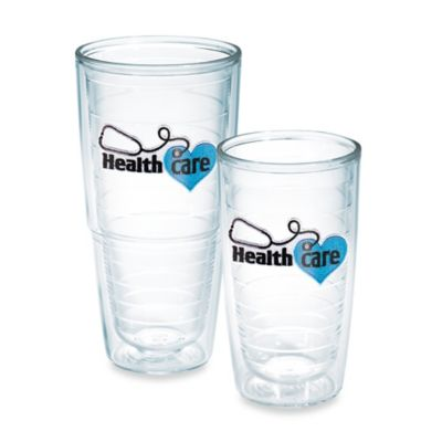 Tervis® Health Care 24 oz. Tumbler