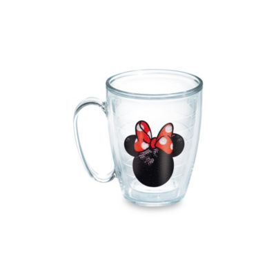 Tervis® Disney® Sequin Minnie Mouse 15 oz. Mug