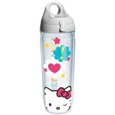 Tervis® Hello Kitty® Winking Wrap 24 oz. Water Bottle