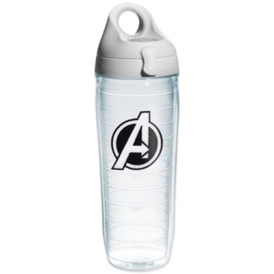 Tervis® The Avengers 24 oz. Water Bottle with Lid