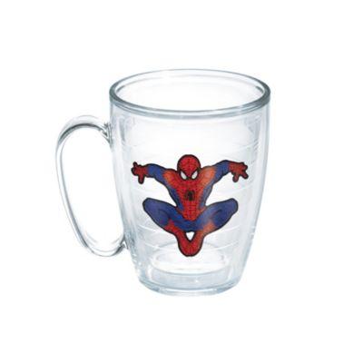 BPA-free Freezer Mug
