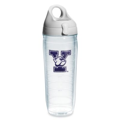 Freezer Safe Water Bottle