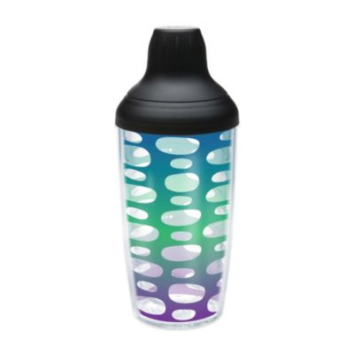 Tervis® 16 oz. Liquid Lounge Wrap Tumbler with Shaker Top Lid