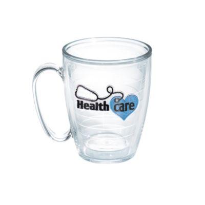 Tervis® Health Care 15 oz. Mug