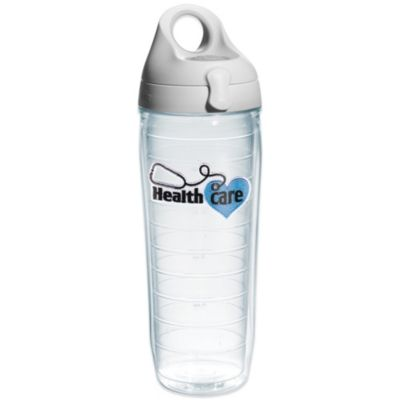 Tervis® Health Care 24 oz. Water Bottle with Lid