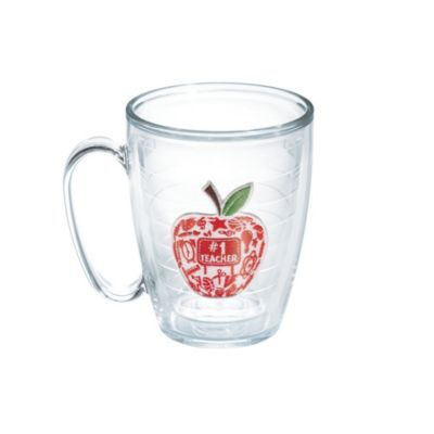 Tervis Gifts for Teachers