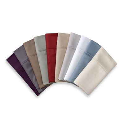 400 Thread Count King Sheet Set