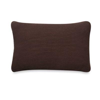 Hardwick Oblong Throw Pillow